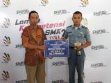 LKS SMK TINGKAT DIY TAHUN 2019